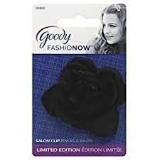 Goody FashioNow Blooming Rose Salon Clip