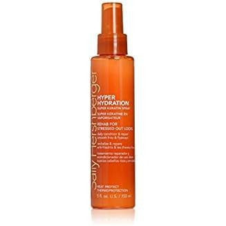 Sally Hershberger Hyper Hydration 5oz (Keratin) (2 Pack)