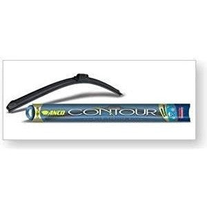 "Anco C21SA Contour Wiper Blade, 21"" (Pack of 1)"