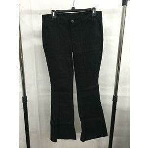London Jeans Pants Black Size 8