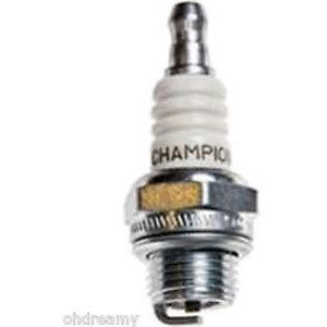 Genuine Champion Cj6 Spark Plug Copper Plus 849   Sealed