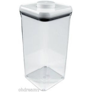 1071393 Pop Food Storage Container