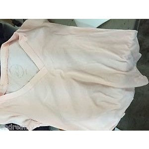 International Concepts Women'S Beige Blouse Size S - Oh!Dreamy™ Online Store