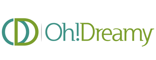 Oh!Dreamy Online Store