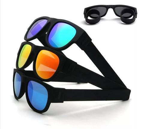 polarized-foldable-sunglasses