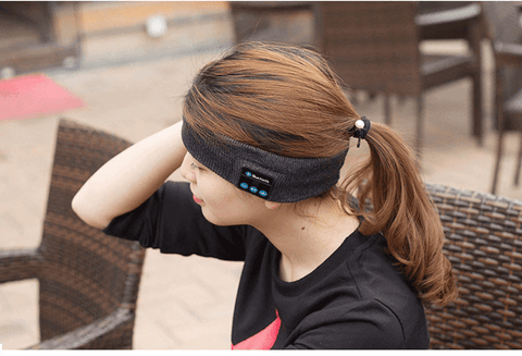 bluetooth-headband3