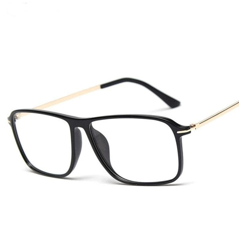 shopsharpe.com Blue Light Glasses Prism Men's Anti-Blue Light Glasses