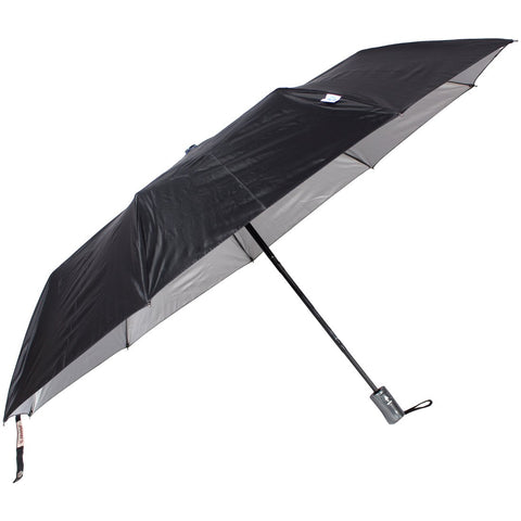 John's Kent Auto Umbrella
