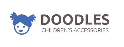 Doodles Children's Accessories