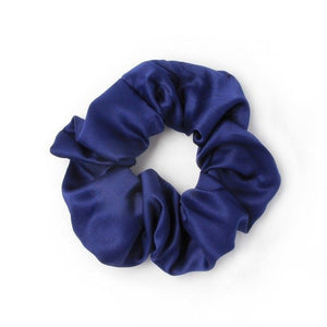 Dinosaur and Rainbow Bamboo Dinner Set