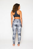 Sonic Om Leggings - InYo ®  - 3