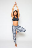 Sonic Om Leggings - InYo ®  - 4