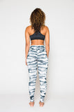Cloudies Leggings - InYo ®  - 3