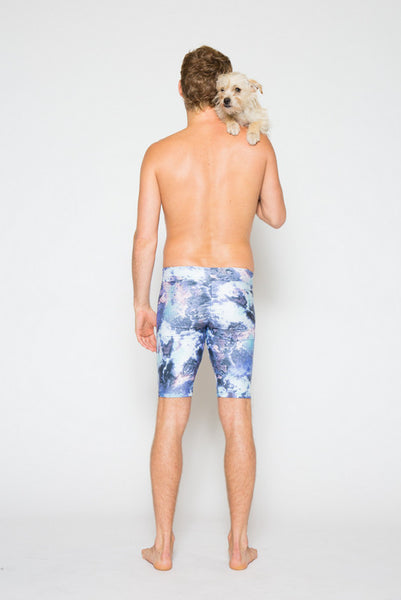 Men's Galaxy Shorts - InYo ®  - 2