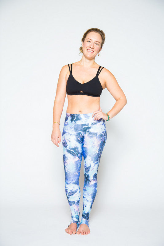 Galaxy Leggings - InYo ®  - 3