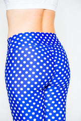 Polka Dotties Leggings - InYo ®  - 5