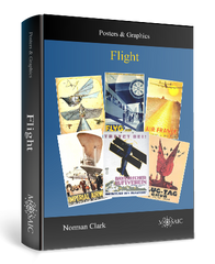 Flight Posters & Graphics