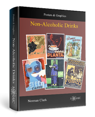 Non-Alcoholic Drinks Posters & Graphics