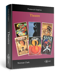 Theatre Posters & Graphics
