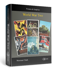 World War Two Posters & Graphics