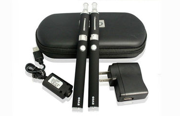 second_generation_ecig