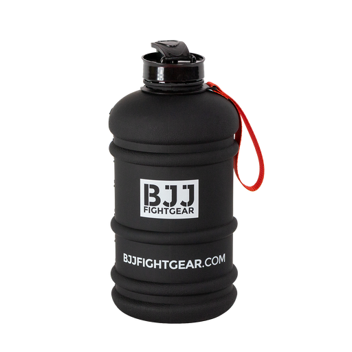 BJJ Fightgear Water Bottle 2.2 L