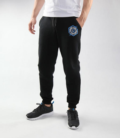 Ground Game Classic Sweatpants Jeans