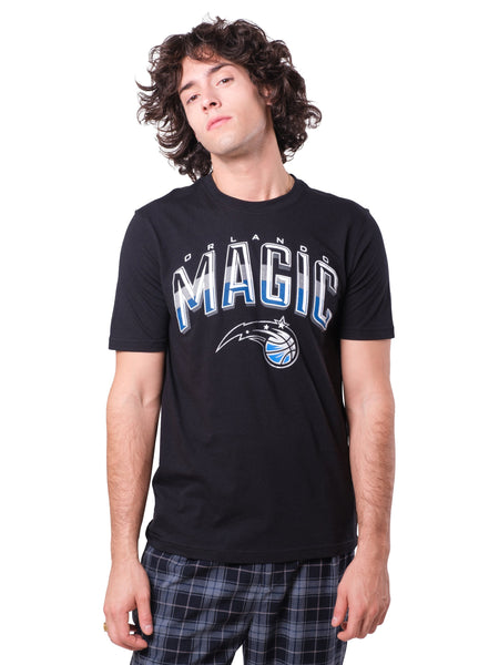 NBA Orlando Magic Men's Short Sleeve Tee|Orlando Magic