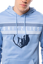 Load image into Gallery viewer, NBA Memphis Grizzlies Men's Fleece Hoodie Midtown|Memphis Grizzlies