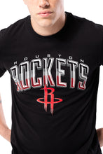 Load image into Gallery viewer, NBA Houston Rockets Men's Short Sleeve Tee|Houston Rockets
