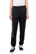NFL Las Vegas Raiders Women's Fit Jogger|Las Vegas Raiders