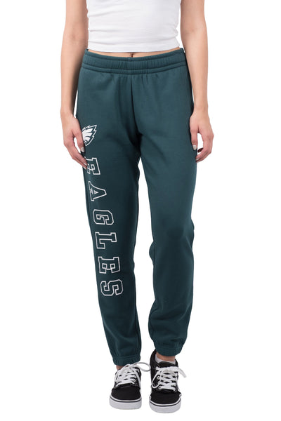 NFL Philadelphia Eagles Women's Fit Jogger|Philadelphia Eagles
