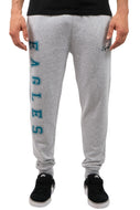 NFL Philadelphia Eagles Men's Basic Jogger|Philadelphia Eagles