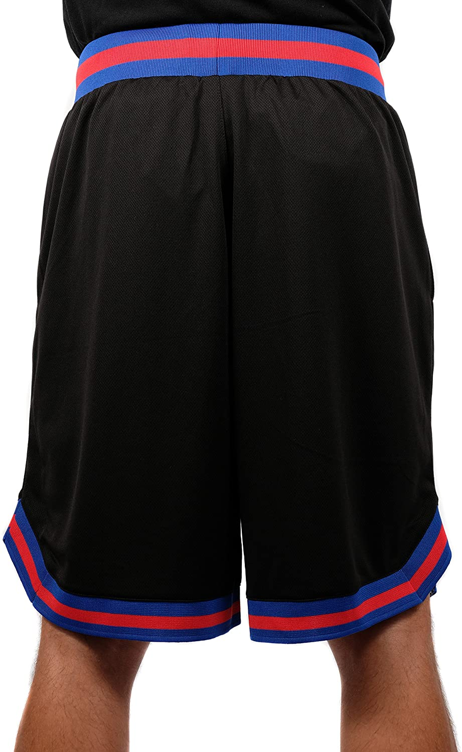NBA Philadelphia 76ers Men's Basketball Shorts|Philadelphia 76ers