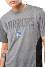 Load image into Gallery viewer, NBA Golden State Warriors Men's Short Sleeve Tee|Golden State Warriors