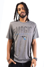 Load image into Gallery viewer, NBA Orlando Magic Men's Short Sleeve Tee|Orlando Magic