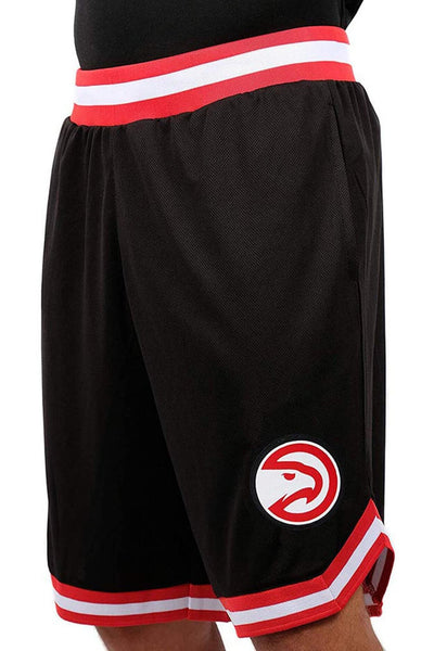 NBA Atlanta Hawks Men's Basketball Shorts|Atlanta Hawks