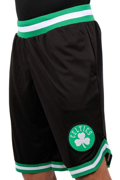 NBA Boston Celtics Men's Basketball Shorts|Boston Celtics