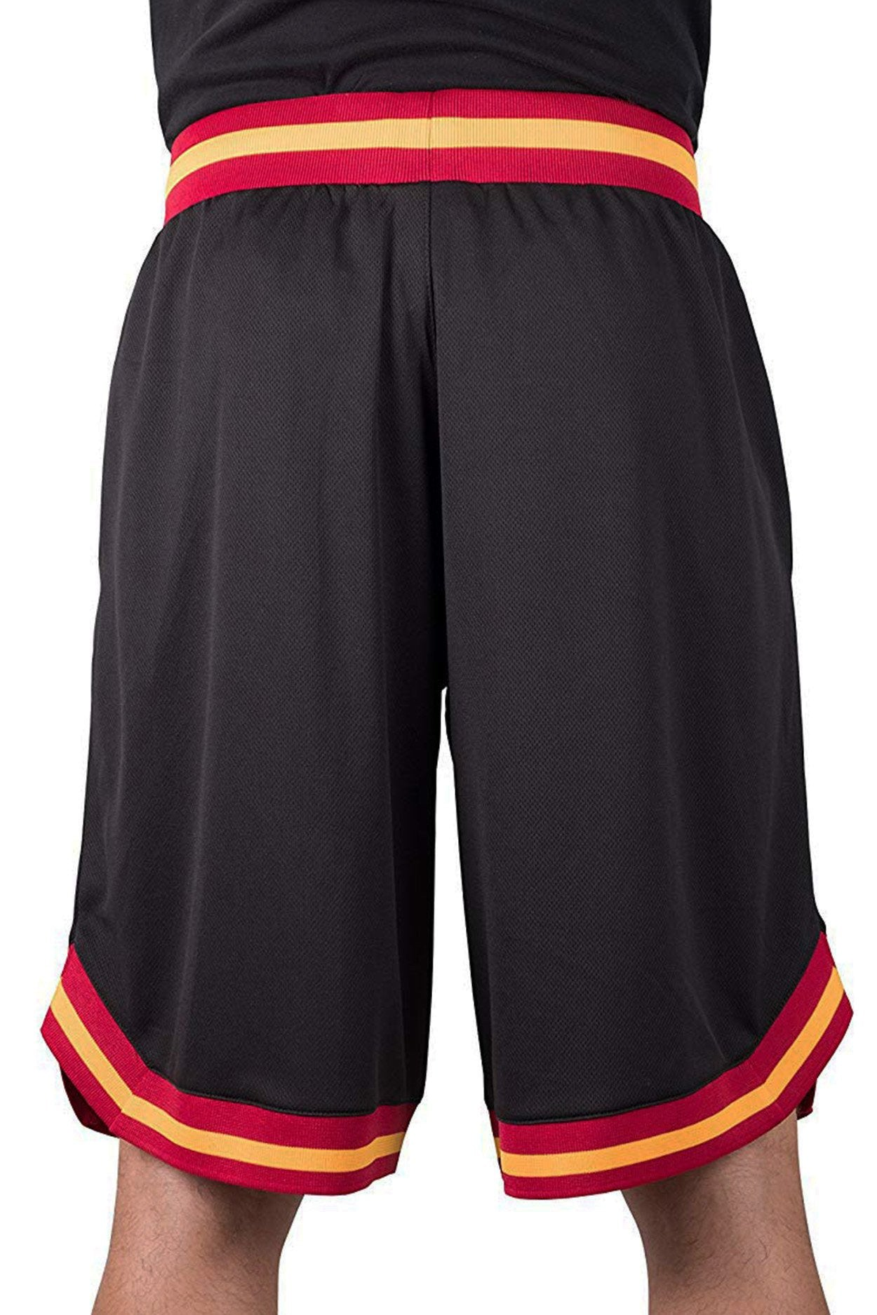 NBA Cleveland Cavaliers Men's Basketball Shorts|Cleveland Cavaliers