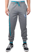 Load image into Gallery viewer, NBA Charlotte Hornets Men's Fleece Jogger|Charlotte Hornets