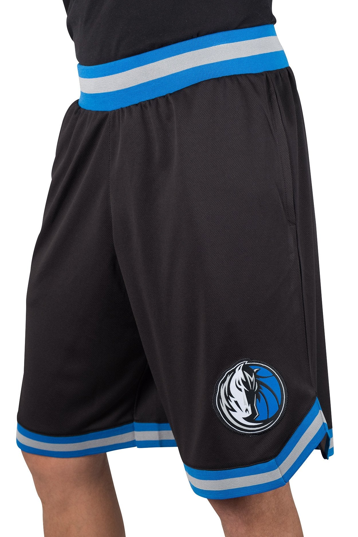 NBA Dallas Mavericks Men's Basketball Shorts|Dallas Mavericks