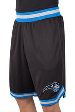 Load image into Gallery viewer, NBA Orlando Magic Men's Basketball Shorts|Orlando Magic