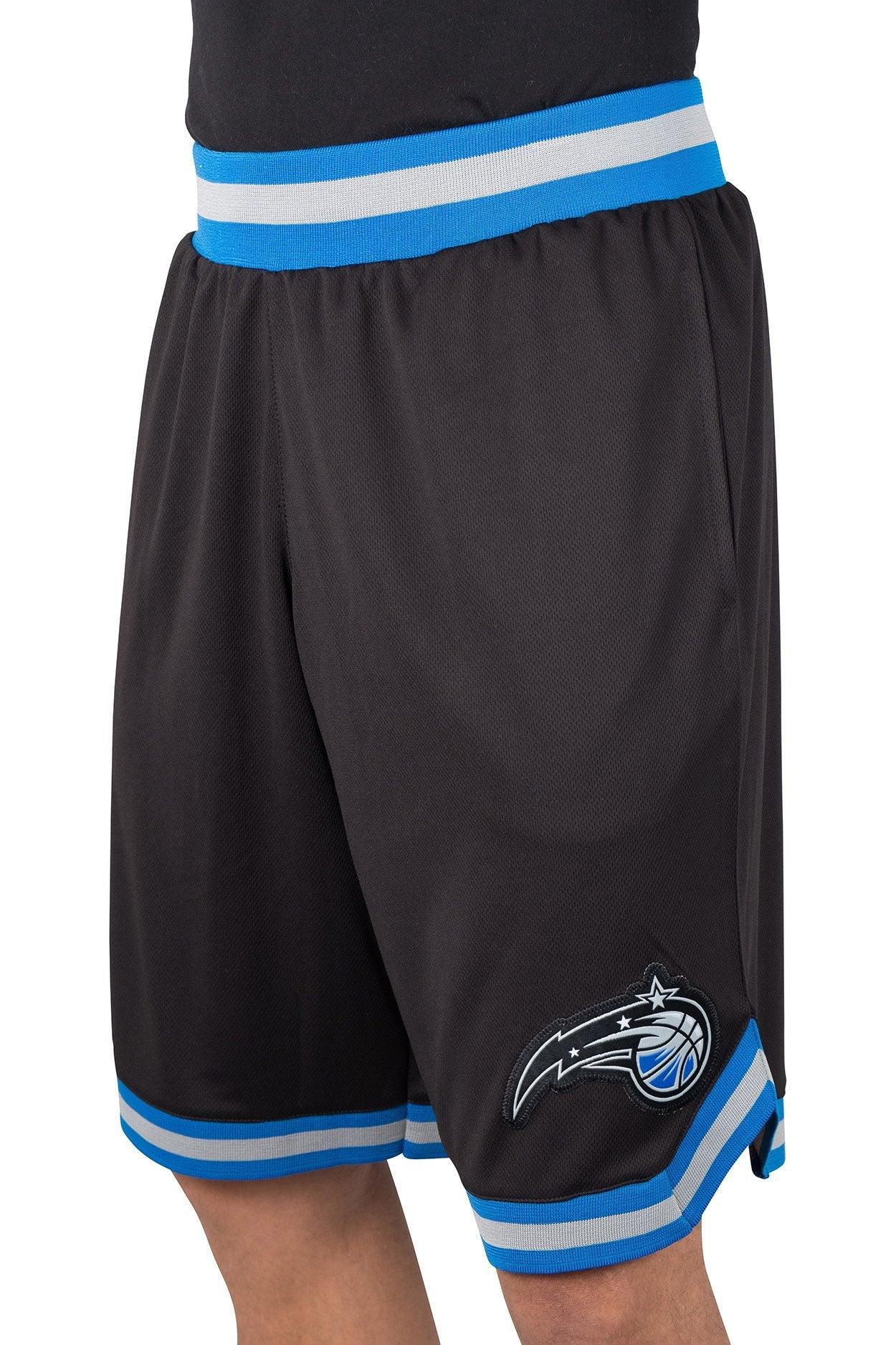 NBA Orlando Magic Men's Basketball Shorts|Orlando Magic