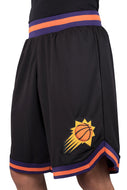 NBA Phoenix Suns Men's Basketball Shorts|Phoenix Suns