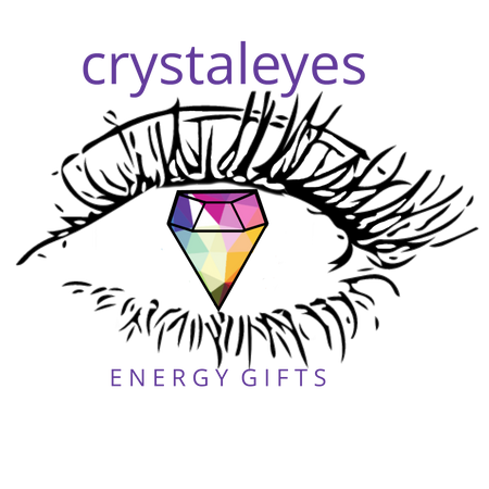 crystaleyesenergy