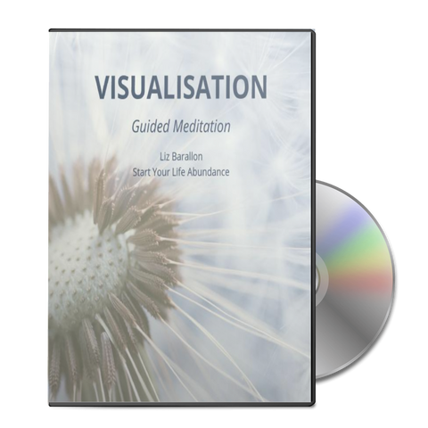 Visualisation Meditation