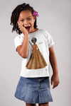 Princess Seinya Short Sleeve t-shirt