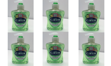 Load image into Gallery viewer, 6 x 250ml Carex Anti Bacterial Hand Wash - Aloe Vera