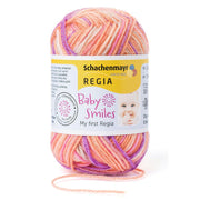 REGIA My First REGIA - Selina 25g