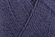 REGIA Cotton Uni - Sea 100g